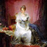 Conversazioni_Napoleoniche_Napoleone_Lucca_maria_Antonietta_Asburgo_Lorena__5