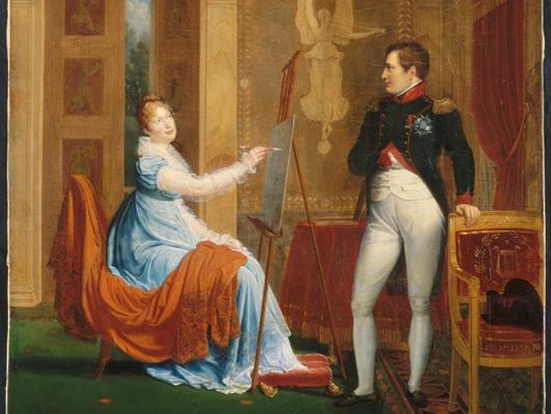 Conversazioni_Napoleoniche_Napoleone_Lucca_maria_Antonietta_Asburgo_Lorena__6