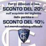 banner Empoli