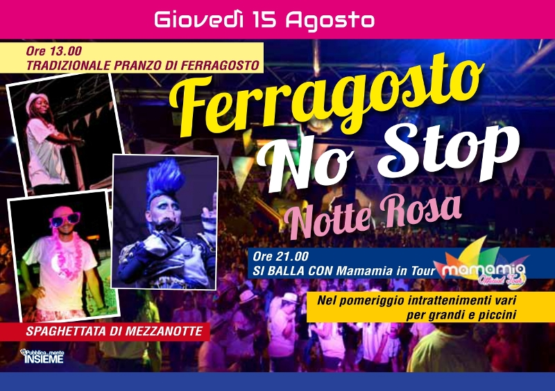 Ferragosto_No_Stop_Serravalle__