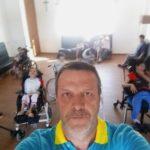 Gerusalemme_Misericordia_Lastra_a_Signa__3