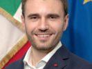 Giordano_del_chiaro_Capannori_Assessore__