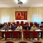 Giro_Valdarno_Figline_Incisa_COnferenza_Stampa__1