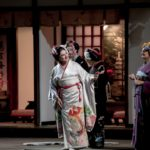 Madama_Butterfly_Festival_Puccini_2019__1