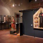 Museo_Civico_Pistoia__