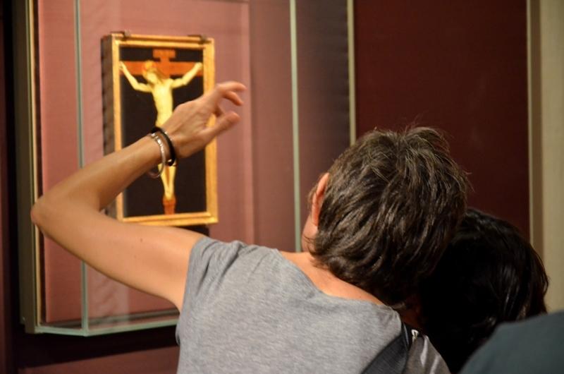 Museo_arte_prato_Palazzo_Pretorio__1