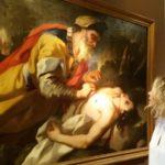 Museo_arte_prato_Palazzo_Pretorio__2