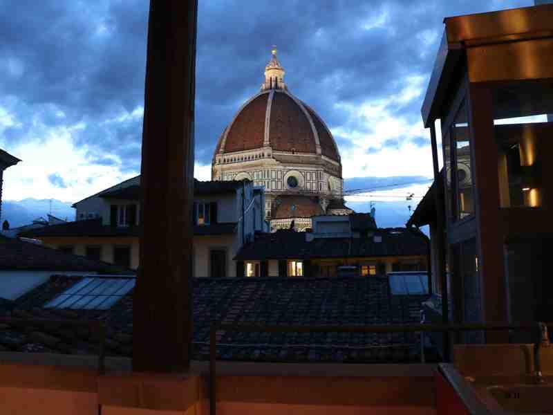 Settembre Culturale Con Enjoy Firenze Gonews It