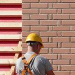 Operaio_casco_sicurezza_lavoro_generica__