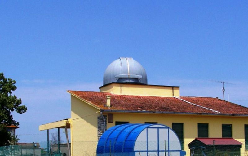 Osservatorio_Tavolaia