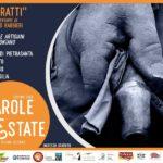 Parole_Estate_pietrasanta__