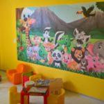 Pediatria_Mugello_Ambulatorio__2