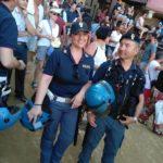 Polizia_Siena_Palio__7