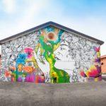 Richard_Biancalani_Writer_Artista_Prato_Murales_Graffiti__1