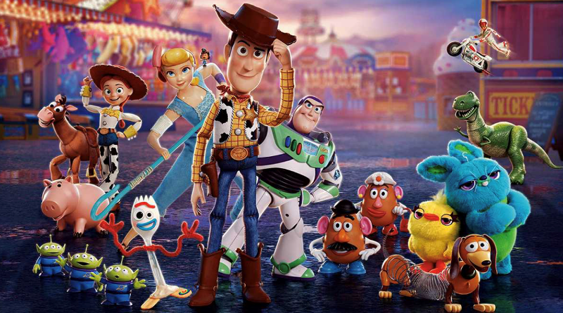 Toy_Story_4__