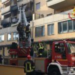 Vigili_del_Fuoco_Montemurlo_Prato_Incendio_Appartamento__1