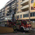 Vigili_del_Fuoco_Montemurlo_Prato_Incendio_Appartamento__3