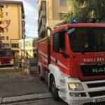 Vigili_del_Fuoco_Montemurlo_Prato_Incendio_Appartamento__4
