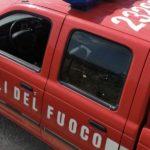 Vigili_del_fuoco_generica__