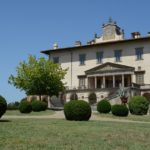 Villa_Medicea_Poggio_a_Caiano__
