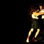 Voltango_Volterra_teatro_romano_tango__2