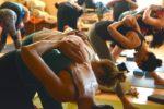 Yoga_Generica__