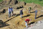 anfiteatro romano volterra 3-2