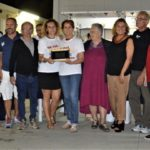 avis_montopoli_premiazione_donatori_2019_08_06