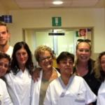 barbara_de_rossi_ospedale_santa_maria_annunziata_2019_08_05_