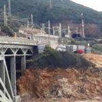 calafuria_lavori_ponte-3