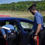 carabinieri_auto_controllo_generica_