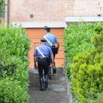 carabinieri_casa_generica_estate