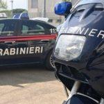 carabinieri_moto_generica
