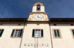 castelfiorentino_municipio_palazzo_comunale_2019_08_14
