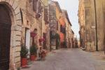 celle_sul_rigo_san_casciano_dei_bagni
