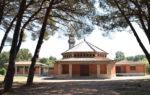 chiesa_san_lussorio_cascine_nuove_2019_08_17