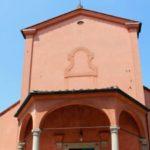 chiesa_san_rocco_santa_croce_