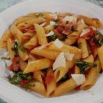 cibo_pasta_dieta_mediterranea_generica_2019_08_07