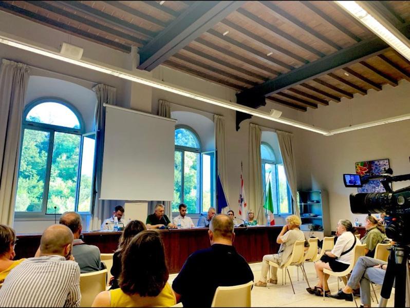 comune_colle_val_elsa_consiglio_comunale