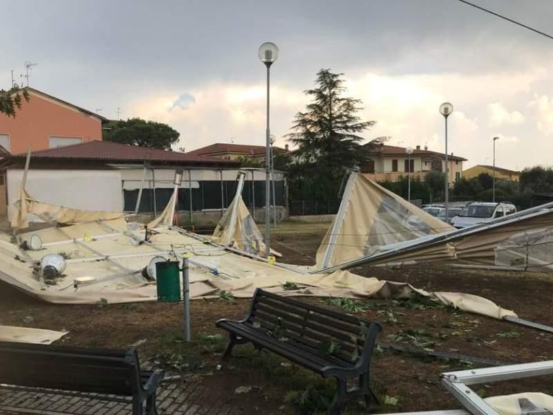 downburst_lazzeretto_cerreto_guidi_danni_maltempo_2019_08_30___1