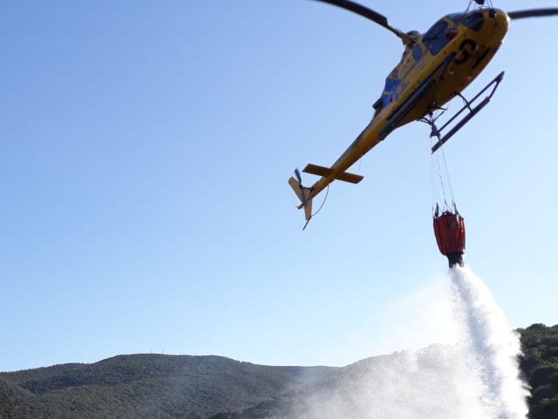 elicottero_antincendio_soup_regione_toscana_
