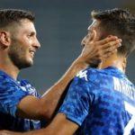 empoli_2019_2020_calcio_