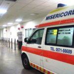 empoli_ospedale_san_giuseppe_pronto_soccorso_13