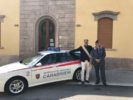 fabio_berti_Associazione_nazionale_Carabinieri_