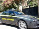 guardia_di_finanza_firenze_operazione_2014_07_22