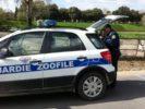 guardie_zoofile_Enpa__