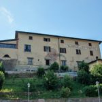 hotel_miravalle_albergo_san_miniato_2019_08_06