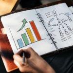 marketing_generica_economia