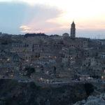 matera_basilicata_panorama_veduta_2019_08_21