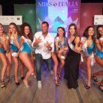 miss_castiglione_pescaia_2019-08_02_2